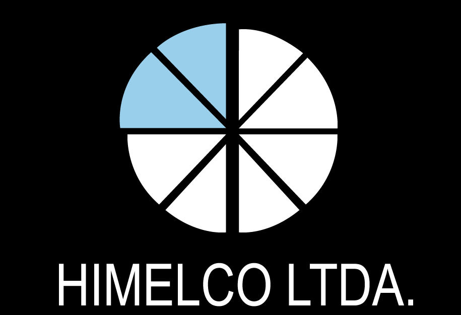Himelco